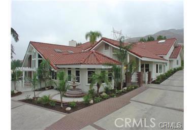 Real Estate for Sale, ListingId: 35737245, Upland,CA91784