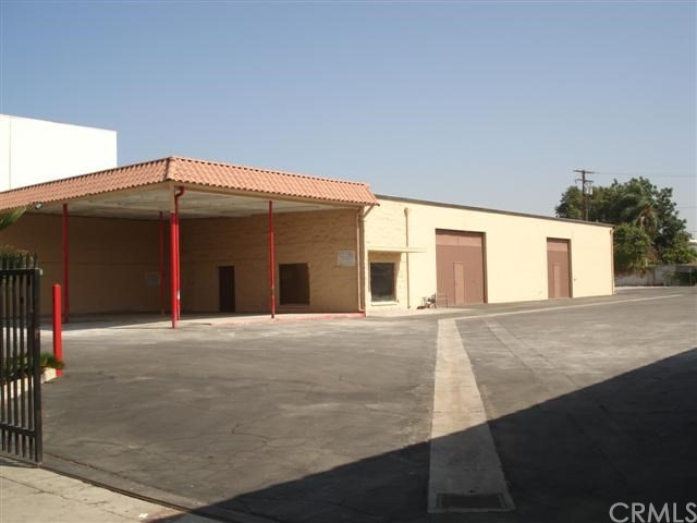 9710 Garvey Avenue, South El Monte CA: http://media.crmls.org/medias/c5275a06-9864-42cf-9a94-6307273be548.jpg