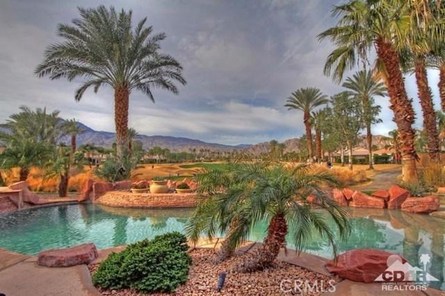 56435 Mountain View Drive, La Quinta CA: http://media.crmls.org/medias/c5275e72-192b-4e17-abf4-34c121e95a0d.jpg
