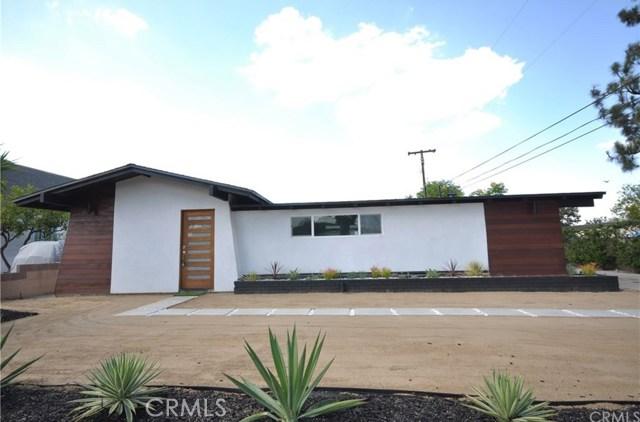 553 S Rio Vista St, Anaheim, CA 92806 Photo 2