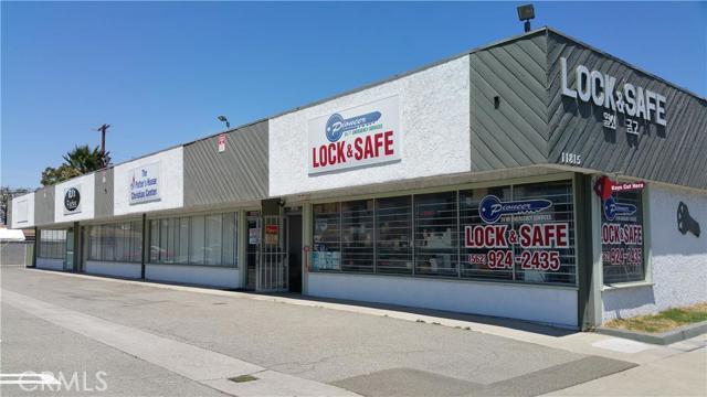 Real Estate for Sale, ListingId: 36452248, Lakewood,CA90715