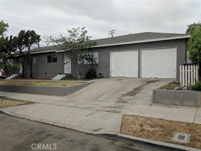 2701 E 17th St, Long Beach, CA 90804 Photo 20