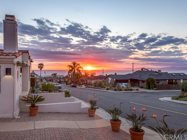 202 Calle De Arboles, Redondo Beach, CA 90277 photo 4