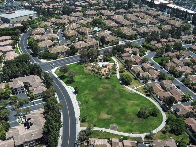 2486 Paseo Circulo Tustin, CA 92782 - MLS #: PW18142154