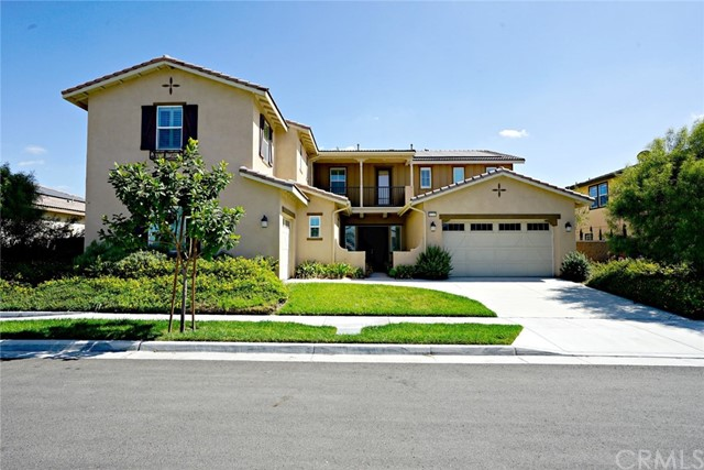 Photo of 14241 Guilford Avenue, Chino, CA 91710