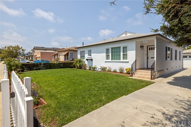 4200 Lyceum Ave, Los Angeles, CA 90066 photo 3