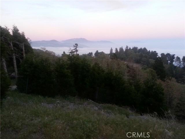 0 Madera Lane Lake Arrowhead, CA 92352 - MLS #: EV18119077