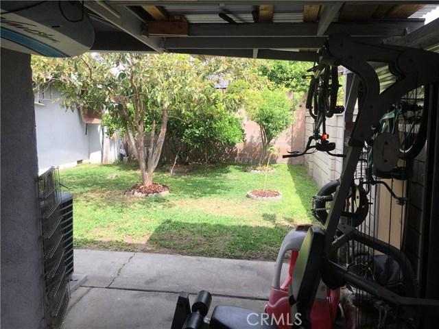2136 S Mountain View Av, Anaheim, CA 92802 Photo 24