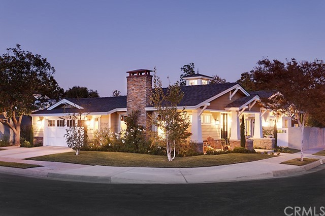 19302 Sierra Cadiz Rd, Irvine, CA 92603 Photo 0