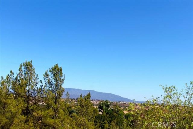31333 Skyline Drive, Temecula CA: http://media.crmls.org/medias/c5315688-c1ea-43b9-b765-8bab62e82bb5.jpg