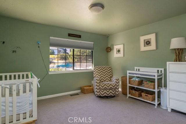 2070 Palomino Drive, Los Osos, CA 93402, photo 20