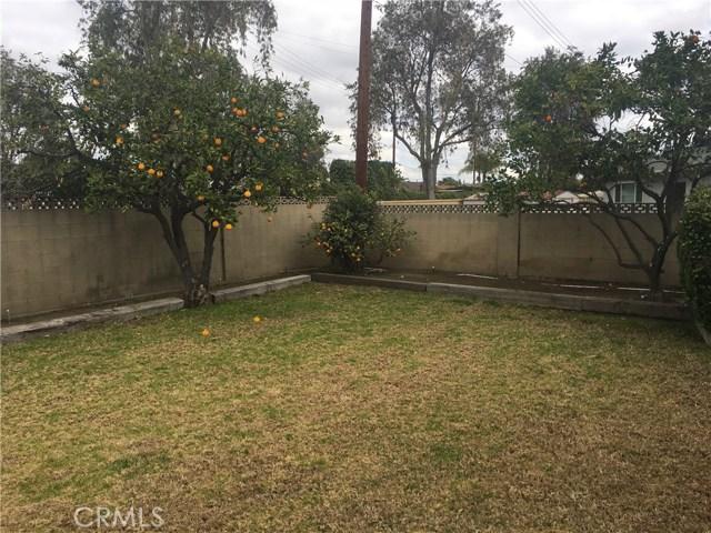 977 S Laramie St, Anaheim, CA 92806 Photo 10