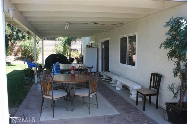 25522 Orange Crest Way Loma Linda, CA 92354 - MLS #: PV17205908