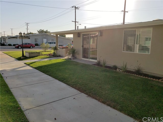 1362 Golden Rain Road Unit 56F Seal Beach, CA 90740 - MLS #: PW18162627