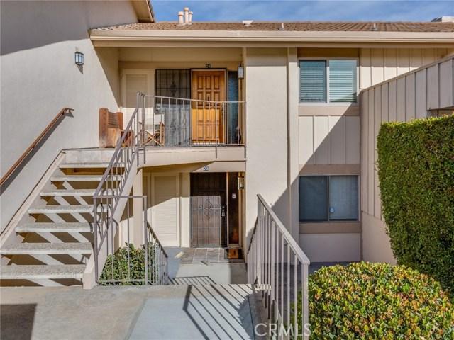 Condominium for Sale at 17461 Plaza Abierto Unit 23 17461 Plaza Abierto Rancho Bernardo, California 92128 United States