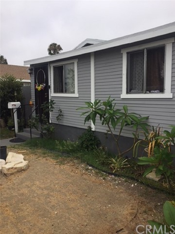 , CA  is listed for sale as MLS Listing PV17225216