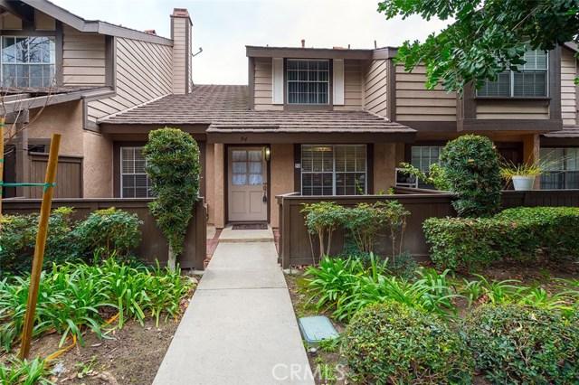 2330 S Cutty Wy, Anaheim, CA 92802 Photo 1