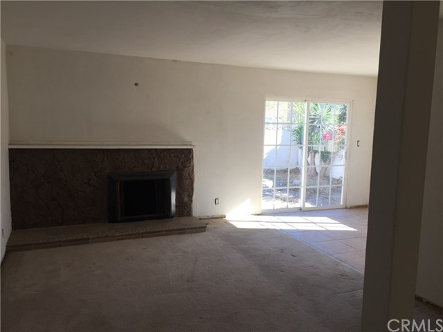 1246 N Riviera St, Anaheim, CA 92801 Photo 1