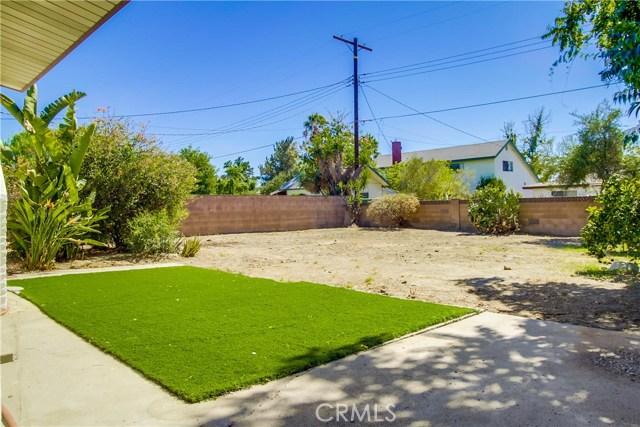 9009 Oneida Avenue, Sun Valley CA: http://media.crmls.org/medias/c53d7b5b-8ce8-43f8-8391-574cdbb0b886.jpg