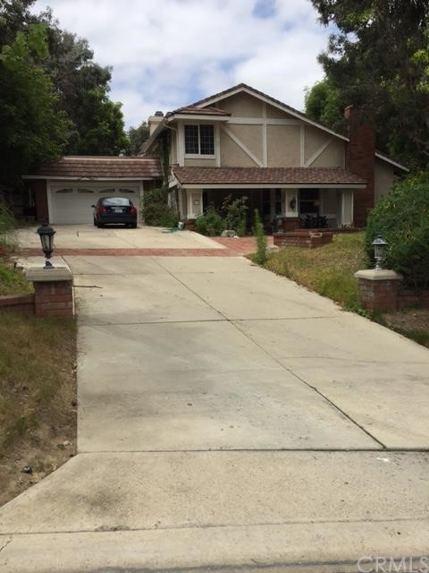, CA  is listed for sale as MLS Listing TR16129252