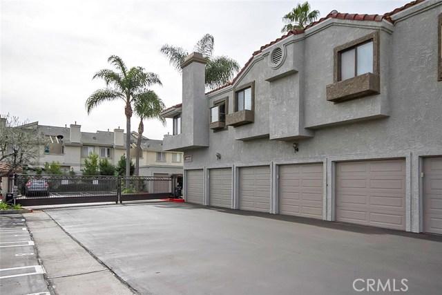 4852 Tiara Drive, Huntington Beach CA: http://media.crmls.org/medias/c5405324-763e-4108-8abb-f9aef59b1f5f.jpg