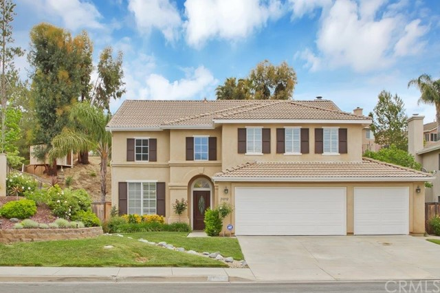 Property for sale at 28192 Tierra Vista Road, Temecula,  CA 92592
