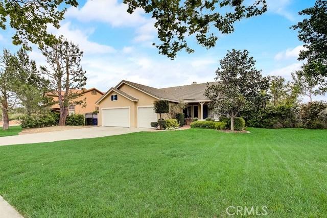 14059 Crestline Place,Rancho Cucamonga,CA 91739, USA