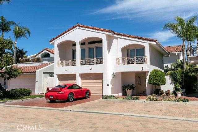 5 Linda Isle, Newport Beach CA: http://media.crmls.org/medias/c5465a89-e9fc-4cb1-a3f7-b21aaea84391.jpg
