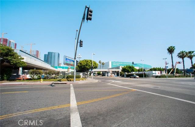 1340 S Union Avenue, Los Angeles CA: http://media.crmls.org/medias/c546c5d8-06d6-4e08-8bd0-5810dc7b538a.jpg