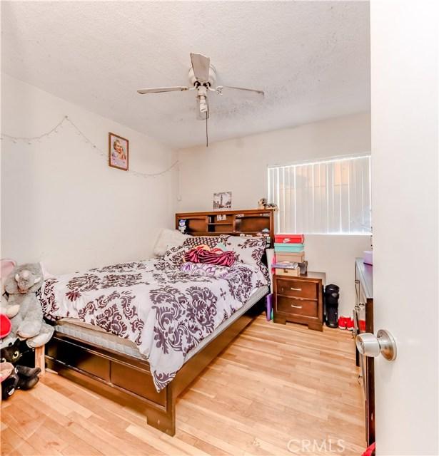 1343 N Devonshire Rd, Anaheim, CA 92801 Photo 8