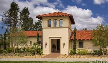 104 Cordial, Irvine, CA 92620 Photo 2