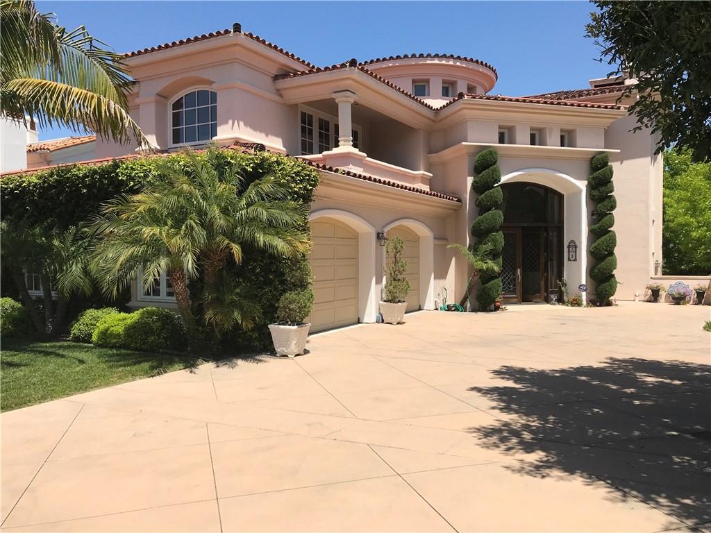 7100 Aviara Drive Carlsbad, CA 92011 - MLS #: OC18131296
