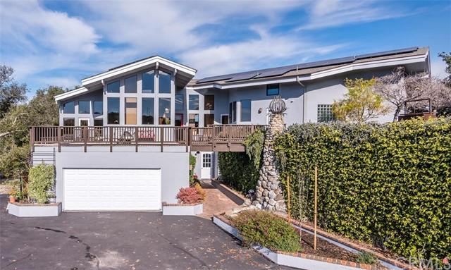2055 Oak Way, Arroyo Grande, CA 93420