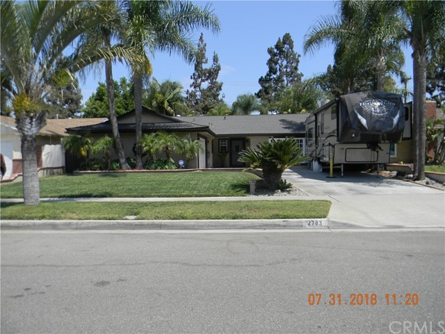 2783 E Diana Av, Anaheim, CA 92806 Photo 1