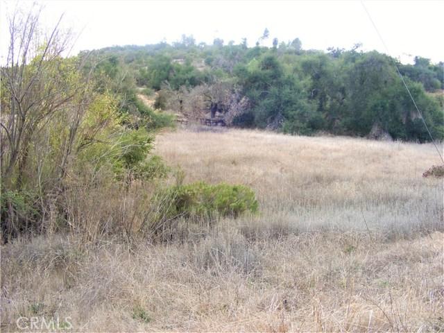 24755 Rancho California Road, Temecula CA: http://media.crmls.org/medias/c54bb51f-8b8f-434e-ae27-a1341c282f32.jpg