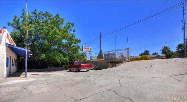 Single Family Home for Sale at 1476 Hamner Avenue Norco, 92860 United States