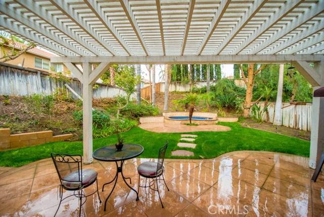 84 Legacy Wy, Irvine, CA 92602 Photo 22