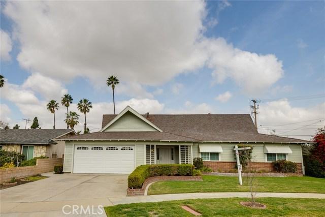 977 S Laramie St, Anaheim, CA 92806 Photo 36