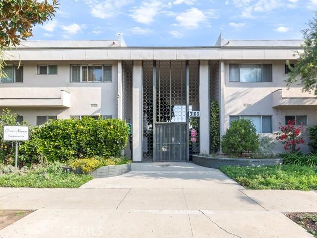 3166 S Sepulveda, Los Angeles, CA 90034 Photo 17