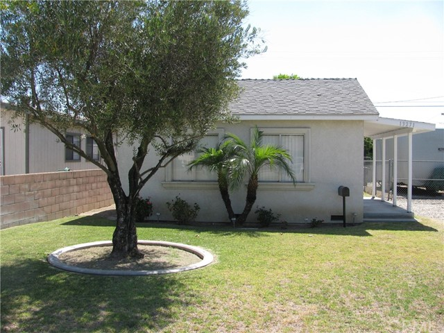 Property for sale at 13271 12Th Street, Chino,  CA 91710
