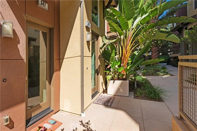 547 Rockefeller, Irvine, CA 92612 Photo 1
