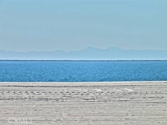 6324 Bay Shore
