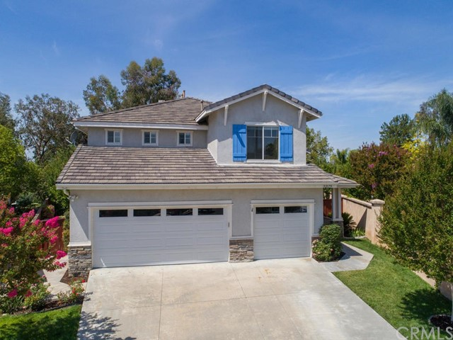 32179 Calle Avella, Temecula, CA 92592 Photo 35