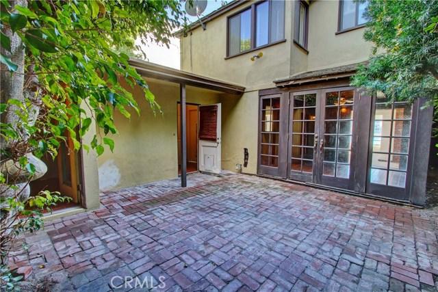 5761 E Corso Di Napoli, Long Beach, CA 90803 Photo 28