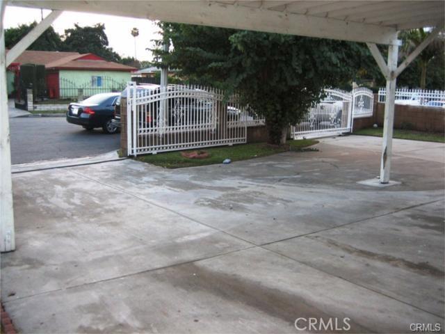 13687 Beckner Street, La Puente CA: http://media.crmls.org/medias/c554eccf-8a63-4eee-bf1e-7876f2188f47.jpg