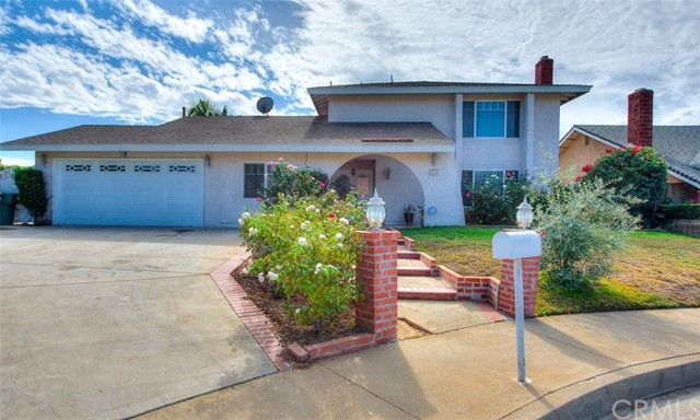, CA  is listed for sale as MLS Listing CV18101886
