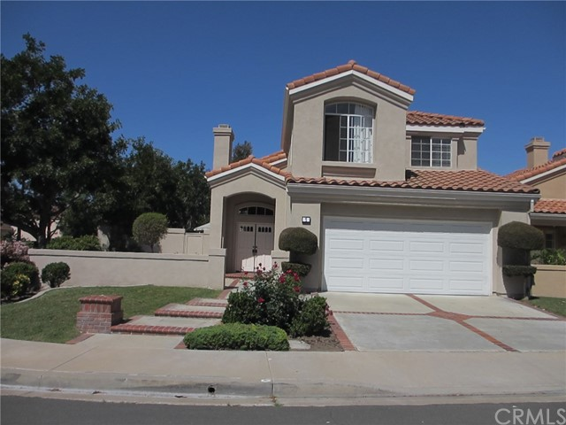 Single Family Home for Rent at 1 Monte Carlo Irvine, California 92614 United States