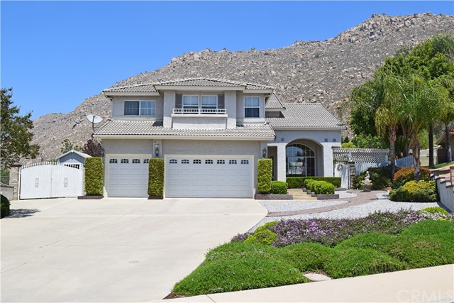 21198 Penunuri Place, Moreno Valley, CA, 92557