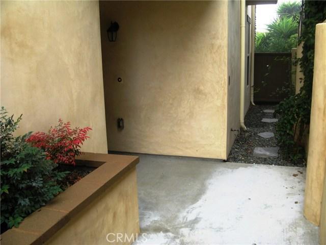 117 Avenida Del Reposo Unit A San Clemente, CA 92672 - MLS #: OC18008966