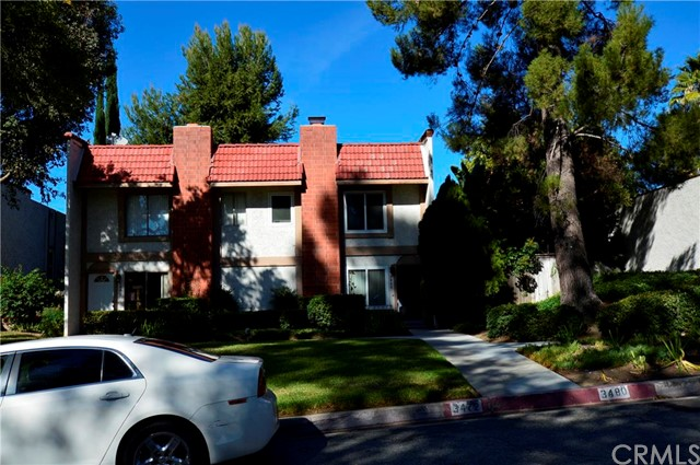 3480 Terrace Drive, CHINO HILLS, 91709, CA